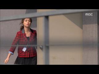 Пронырливая дамочка / Хитрость одинокой женщины / Коварная одинокая женщина_7 серия_ (Озвучка Julia Prosenuk)