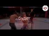 Тизер боя Омари Ахмедов vs. Гуннар Нельсон (паблик Ultimate Warriors)