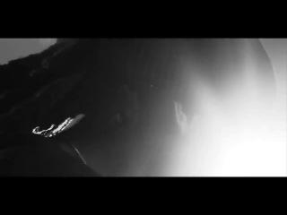 Ace Hood - Fuck Da World (Official Video)