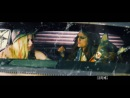 Avril Lavigne - Rock'n'Rol