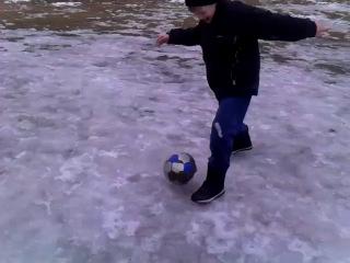 Сборная России на ЧМ по футболу 2014 (Not Vine)