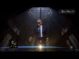 Cheb Khaled feat Pitbull - Hiya Hiya
