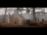 360p Милен Фармер (очень красивый эротический клип)