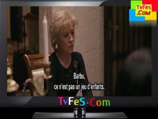 TvFes.Com - Mère et fils_Childs Pose 2013 LiMiTED VOSTFR BRRiP