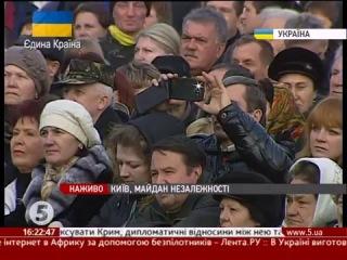 Немцов, Борис Ефимович — Википедия