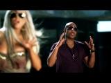 SAHARA feat. MARIO WINANS - MINE
