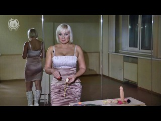 Татьяна Кожевникова. Техники секса. Сакральные техники любви