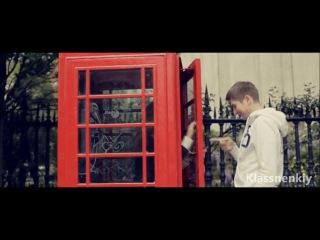 Anton Shiryaev - Ты для меня одна .Прикольная песня. ( Музыкальный Клип.) новинка.супер клип 2014г