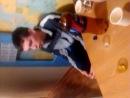 Жырлыйбыз