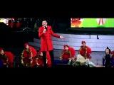 Sardor Rahimxon - Chaqa chum | Сардор Рахимхон - Чака чум (concert version) ilya$ PrN