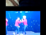 _FANCAM__140411_EXO_Greeting_Party_in_Japan__Hello_____KaiSoo_360p