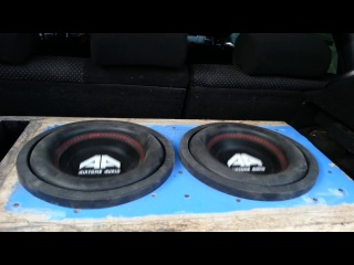 Airtone swf 1024 - Surround Sound » Freewka.com - Смотреть онлайн в хорощем качестве