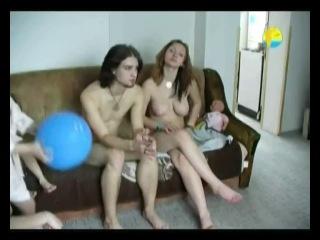 русская баня порно фильм онлайн