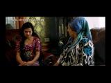 Mugombir Kiyovlar yoxur Kuyovlar qozgoloni - Yangi Ozbek Kino 2014