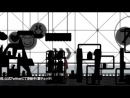 [AniDub] Актеры ослепленного города \ Mekaku City Actors - 1 серия