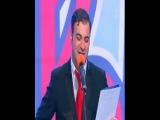 КВН Гарик Мартиросян - Армянское караоке (все выступления)