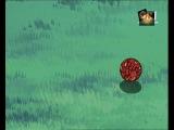 Bakugan 2.Sezon 16.Bölüm