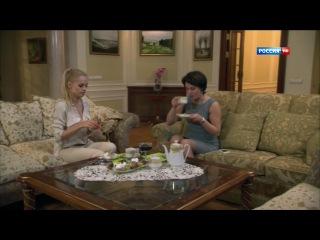 Турецкий транзит (3 серии из 8) (2014) HD | vk.com/fresh.mogutka