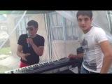 песни Uzeyir Mehdizade