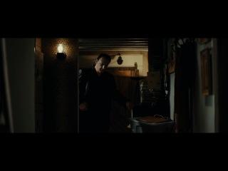 Отец-молодец 2013 HD 720p