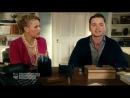 Город хищниц / Cougar Town 5 сезон 13 серия Озвучка English Финал