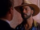 Полиция Майами Отдел нравов / Miami Vice 5 сезон, 191 серияСША, 1988