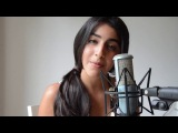 Luciana Zogbi - All of Me (John Legend Cover)
