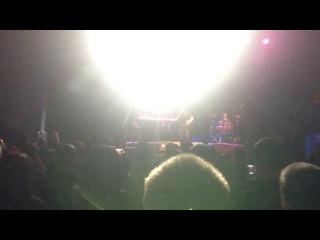 Миша Маваши - Лицензия, ГлавКлуб LIVE!! 06.04.14