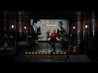 НИКОЛАЙ БАСКОВ - ВИШНЕВАЯ ЛЮБОВЬ (OFFICIAL VIDEO)