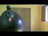 Трупные Пятна - Пузырики