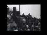 Россия. Забытые годы. Гражданская война. 1 серия. (1992)