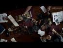 Айронсайд Ironside 2013 Трейлер первого сезона Украинский язык HD