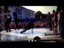 Snickers Urbaniya 2005 Big Fan vs Bmt Moscow