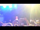 Eminem - Lose yourself  (Live at Wembley, London, 2014)