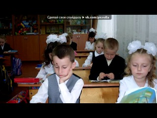 «Веточка» под музыку Ани Лорак - Забери меня туда где оранжевые сны... (Премьера 2013). Picrolla