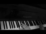 Т9 - Ода нашей любви на пианино.