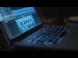 Nouveau Beats Solo2 Beats by Dre x Ed Sheeran ! Cobrason