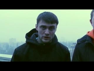 Ярмак и Гусь высказались о ситуации в Украине.