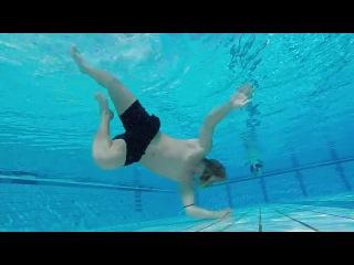 LIL AMOK - LIL AMOK´s World Record - 10...