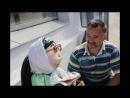 Проведение Татарских Свадеб в Москве и Санкт Петербурге