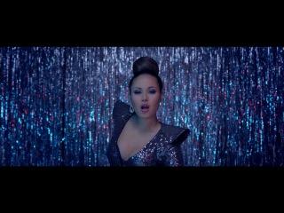 AltynGirls- Хочу стать звездой