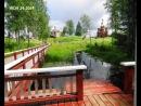 Наш Тверской край.На истоке Русской реки ВОЛГЕ