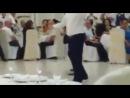 Azerbaycanın en gozel reqs eden adamı 1 ( Mutleq baxın)