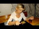 """ЛО 1 _ """"Ты и я - половинки"""", муз.: Наталья Ветлицкая - Ты и я - половинки. Picrolla"""