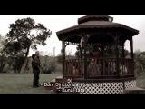 Missionary Man - Misionarul (2007) - Acum pe httpradioalcala.ucoz.ro