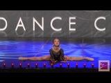 Kaylee Quinn - Hallelujah