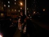 #квнпоплыл - #квнпоплыл выпуск 93 Сергей Долгополов - 27 августа