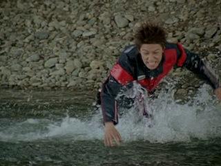 Tokusō Sentai Dekaranger: Promos Collection (Part 5 of 12) [480p]