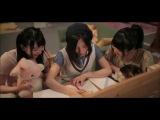 NMB48 / Team BII - Kimi ni Yarareta (short vers.)