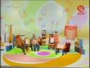 АБВГДейка - 2008.11.22